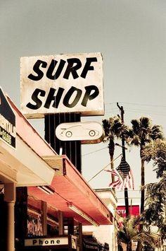 Got that at the surf shop. Got that at the surf shop. Got that at the surf shop. Vintage Surfing, Surf Vintage, Vintage Signs, Vintage Waves, Surf Retro, Surf Mar, Roxy Surf, Vw Beach, Beach Riot