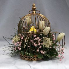 Send flowers directly from a real local florist. Fresh flowers, same-day delivery. Send Flowers, Fresh Flowers, Local Florist, Flower Delivery, Flower Designs, Flower Arrangements, Table Decorations, Home Decor, Flower Drawings
