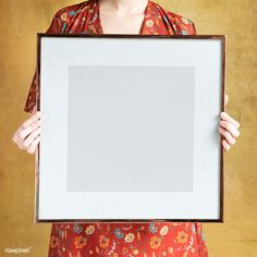 Red Photo Frames, Green Picture Frames, Vintage Photo Frames, Hanging Picture Frames, Wooden Picture Frames, Write On Pictures, Blank Poster, Photo Frame Design, Blank Photo