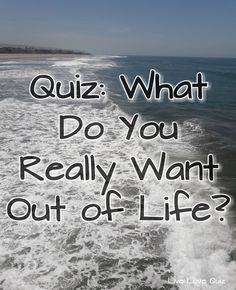 Quiz: What Do You Really Want Out of your Life? Take this fun personality quiz to find out! Mental Health Quiz, Relationship Quizzes, Love Quiz, Friend Quiz, Fun Quizzes, Random Quizzes, Personality Quizzes, Positive Living, Best Blogs