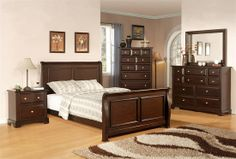 pruitts furniture az
