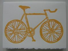 Bicycle. Aidens room?