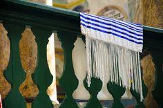 O judaísmo na vida contemporânea
