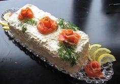 Juustoraastetta on laitettu kuorrutukseen siksi että se olisi jämäkämpää ja se pysyisi paremmin kakun päällä ja reunoilla :) Gluteeniton, sokeriton. Reseptiä katsottu 76651 kertaa. Reseptin tekijä: amelia-. Sandwich Cake, Sandwiches, Antipasto, 2nd Birthday Parties, Cheesecakes, Meals, Baking, Ethnic Recipes, Party