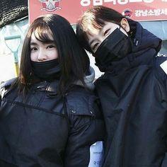 """827 Me gusta, 1 comentarios - Seulreneheart (@seulreneislove) en Instagram: """" @redvelvet.smtown # # #SeulRene #SeulReneislove #BaeJoohyun #Joohyun #Irene #BaeIrene…"""""""