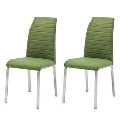 die besten 25 eckbank polster ideen auf pinterest sitzbank polster diy sitzpolster und ikea. Black Bedroom Furniture Sets. Home Design Ideas