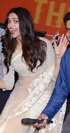 Deepika Padukone Always Beautiful Deepika  ❤️