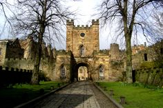 Image from http://www.lindisfarnecottages.co.uk/wp-content/uploads/2014/05/alnwick-castle21.jpg.