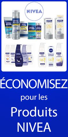 Coupon, Shower, Products, Coupons