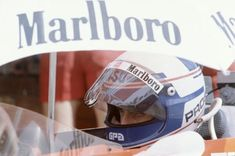 Alain Prost, 28 February, Racing Helmets, Grand Prix, Poster Size Prints, Gifts In A Mug, South Africa, Photo Puzzle, African