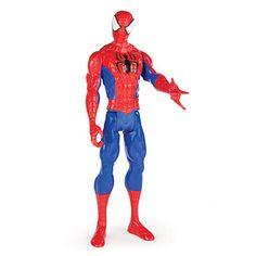 Marvel® Ultimate Spider-Man Action Figure at Big Lots . #BigLots