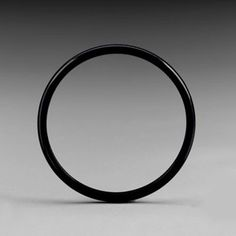 3M Littmann SORP/B Paediatric Stethoscope Snap on Rim - Black