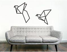 line-art-med4.jpg (475×370)
