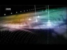 (24) RTL Klub híradó főcím 2011 - YouTube Northern Lights, Archive, Marvel, Youtube, Nordic Lights, Aurora Borealis, Youtubers, Aurora