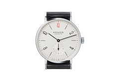 Tangente for Doctors Without Borders UK