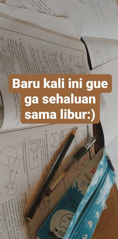 People Quotes, True Quotes, Best Quotes, Qoutes, Reminder Quotes, Mood Quotes, Daily Quotes, High School Hacks, Quotes Galau
