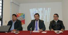 Para obtener mayores informes llamar al teléfono 3 24 51 91 o consultar la página de internet www.consejomorelia.org.mx