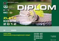 3iPLUS.SK - Šport