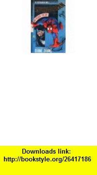 Spider-man Carnage in New York (Marvel Comics) (9780752203058) David Michelinie, Dean Wesley Smith, James W. Fry , ISBN-10: 0752203053  , ISBN-13: 978-0752203058 ,  , tutorials , pdf , ebook , torrent , downloads , rapidshare , filesonic , hotfile , megaupload , fileserve