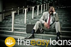 The Easy Loans, as against the land based financial organisations. The details of Unsecured Loans for Unemployed People in the UK are available with The Easy Loans.