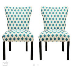 dining chairs on pinterest ikea dining wingback chairs