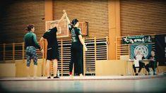 Combat Sport, Basketball Court, Sports, Sport, Martial Arts