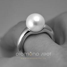 perly - Tahitské a sladkovodní perly - Zlatnictví Diamond Spot, Praha 1 Tahiti, Cufflinks, Diamond, Accessories, Jewelry, Jewlery, Jewerly, Schmuck, Diamonds