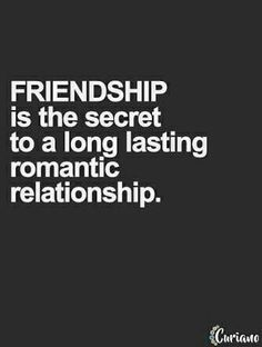 Quotes About Love And Friendship 78 Wise Quotes On Life Love And Friendship  Psychology Related