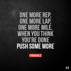 1702 Best Fitness Motivation Quotes Images In 2019 Fitness