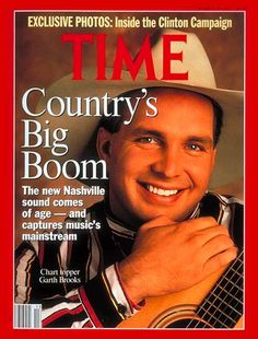 all garth brooks magazine covers | garth brooks mar 30 1992 previous week s cover following week s cover