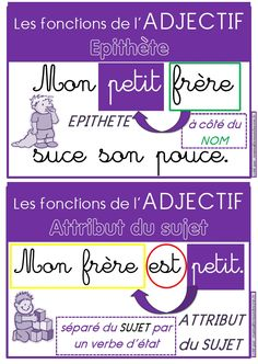 Reasons Why You Should Learn French French Language Lessons, French Language Learning, French Lessons, Learning Spanish, French Teaching Resources, Teaching French, How To Speak French, Learn French, French Flashcards