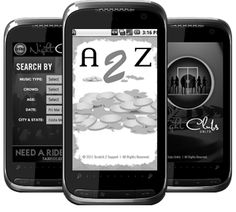 android application business utility gaming multimedia and more