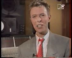 90s celebrities other david bowie bowie