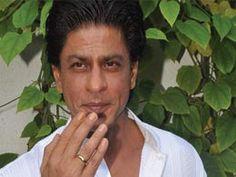 Shahrukh Khan spend a lonely Eid in Ladakh