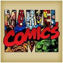 Fantastic Marvel Gifts!