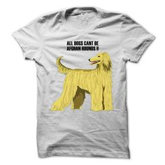 Afghan hound - #gifts for girl friends #money gift. FASTER => https://www.sunfrog.com/Pets/Afghan-hound.html?68278