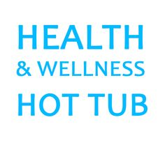 Swim Spas Plus is your place to find endless swimming pools and spas for exercise and healthier living.