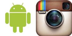 #instagramforandroid2.3.6freedownload #instagramappfreedownload #downloadinstagramforandroidoldversion #instagramfreedownloadforandroid #freedownloadinstagramforandroidphone #instagramdownloadforpc #freedownloadinstagramforandroidapk #instagramdownloadforandroidapk Instagram For Android, Popular, App, Google, Free, Most Popular, Apps