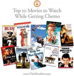 Chemo Movies Via Thesilverpen.Com