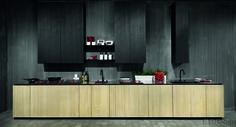 Natural Skin de Minacciolo Visite nuestro #showroom en #Madrid #Barcelona #Marbella nuestros interioristas le atenderán encantados.  #interiordesign #kitchen #cocina #homedeco #decor #home #homedesign #design#furniture #mobiliario #decoraciondeinteriores#interiorismo #diseño #Minacciolo