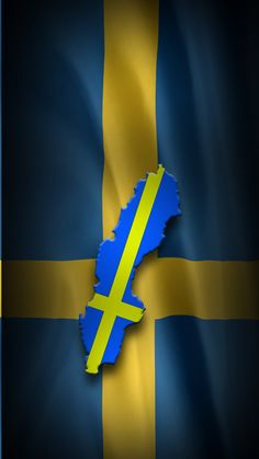 I will go to Sweeden one day...because I'm Sweedish..:)