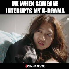 Today we share our latest collection of 35 funny reaction memes photos of the day. These are the funniest memes pictures that will make you a lol. Korean Drama Funny, Korean Drama Movies, Korean Dramas, Korean Drama Quotes, Live Action, Moorim School, Korean Shows, W Two Worlds, Drama Fever