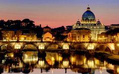 Roma (Rome - Italy)