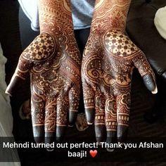 Henna Patterns, Hand Henna, Mehndi, Hand Tattoos, Henna, Arm Tattoos, Mehendi