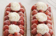 Dutch Recipes, Sweet Recipes, Baking Recipes, Cake Recipes, Bake My Cake, Pie Cake, Sweets Cake, Cupcake Cakes, Baking Bad