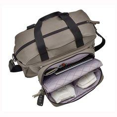 14ba0b988fe7a8 132 Best Mon sac à main à langer images   Baby buggy, Changing bag ...