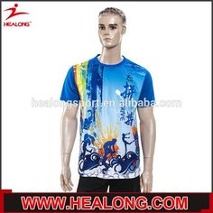 Make Your Own Quick 3d Dry T-shirt Printing Machine Prices In India Photo, Detailed about Make Your Own Quick 3d Dry T-shirt Printing Machine Prices In India Picture on Alibaba.com.