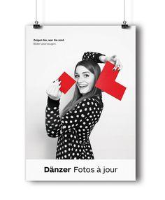Dänzer Fotos à jour