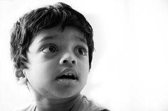 15 Children Photography Tips