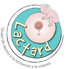 Logo Lactard - Miss Selka